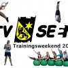 Galerie » TV-Seen » Turnriege » 2011 » TrainingWekkend