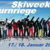 Galerie » TV-Seen » Turnriege » 2015 » Skiweekend