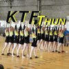 Galerie » TV-Seen » Turnriege » 2016 » KTF Thun Sektion