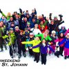 Galerie » TV-Seen » Turnriege » 2016 » Skiweekend Alt St Johann