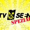 Galerie » TV-Seen » Turnriege » TV-Seen_Spezial